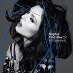Bittersweet (Cd Single) Sophie Ellis-Bextor