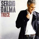 Trece Sergio Dalma