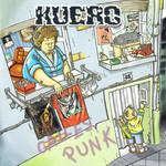 Calles Punk Kuero