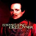Doctor Syntax Edwyn Collins
