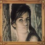 A Girl Like You (Cd Single) Edwyn Collins