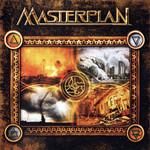 Masterplan Masterplan