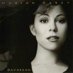 Daydream Mariah Carey