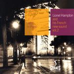 Lionel Hampton And His French New Sound Volume 2 Lionel Hampton