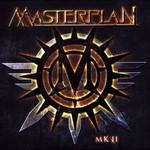 Mk II Masterplan