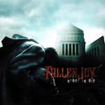 Order To Die Fallen Joy