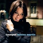 Trampas Vanesa Martin