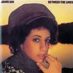Between The Lines Janis Ian