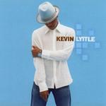 letra kevin lyttle turn on: