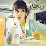The Waitress The Waitress