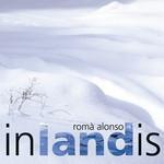 Inlandis Roma Alonso