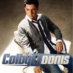 Colby O Colby O'donis