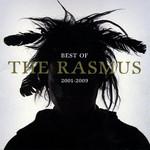 Best Of The Rasmus 2001-2009 The Rasmus
