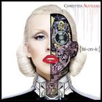 Bionic (Deluxe Edition) Christina Aguilera
