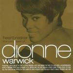 Heartbreaker (The Very Best Of Dionne Warwick) Dionne Warwick