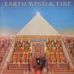 I Am Earth, Wind & Fire