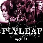 Again (Cd Single) Flyleaf