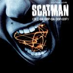 Scatman (Ski-Ba-bop-ba-dop-bop) (Cd Single 2) Scatman John