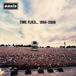 Time Flies... 1994-2009 Oasis