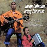 Canto Vallenato Jorge Celedon & Jimmy Zambrano