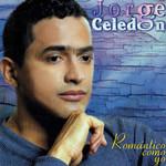 Romantico Como Yo Jorge Celedon & Jimmy Zambrano