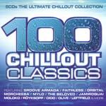100 Chillout Classics