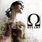 Revamp Revamp
