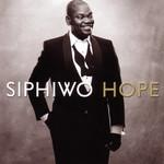 Hope Siphiwo