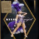 Showgirl (Dvd) Kylie Minogue
