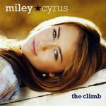 The Climb (Cd Single) Miley Cyrus