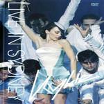 Live In Sydney (Dvd) Kylie Minogue