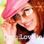 Moves Me (Cd Single) Demi Lovato
