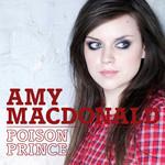 Poison Prince (Cd Single) Amy Macdonald