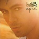 Euphoria Enrique Iglesias