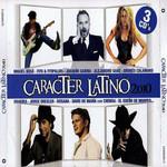 Caracter Latino 2010