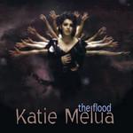 The Flood (Cd Single) Katie Melua