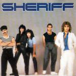 Sheriff Sheriff