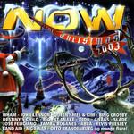 Now Christmas 2003