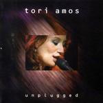 Mtv Unplugged Tori Amos