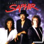Perfect Combination Saphir