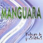 Refugio De Pasiones Manguara