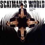 Scatman's World (Cd Single) Scatman John