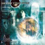 A Time Never Come Secret Sphere
