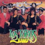 A Bailar Los Toros Band