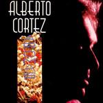 Aromas Alberto Cortez