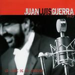 La Llave De Mi Corazon (Edicion Especial) Juan Luis Guerra 440