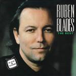 The Best Ruben Blades