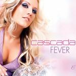 Fever (Cd Single) Cascada