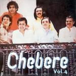 Volumen 4 Chebere
