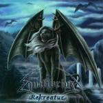Rekreatur (Limited Edition) Equilibrium